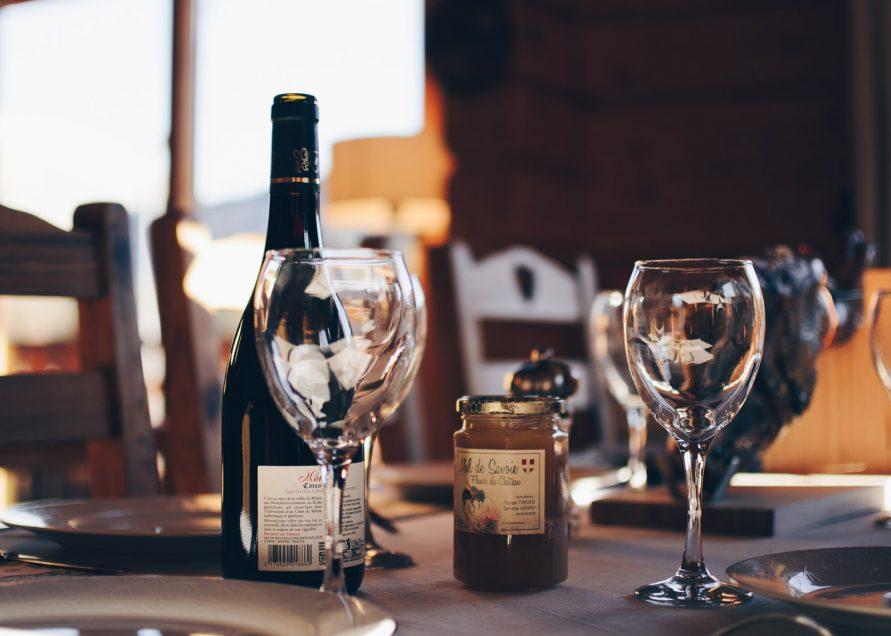 01_restaurant