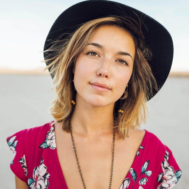 Laura Willson